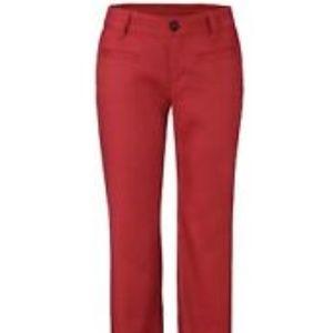 Cabi Valentine Trouser